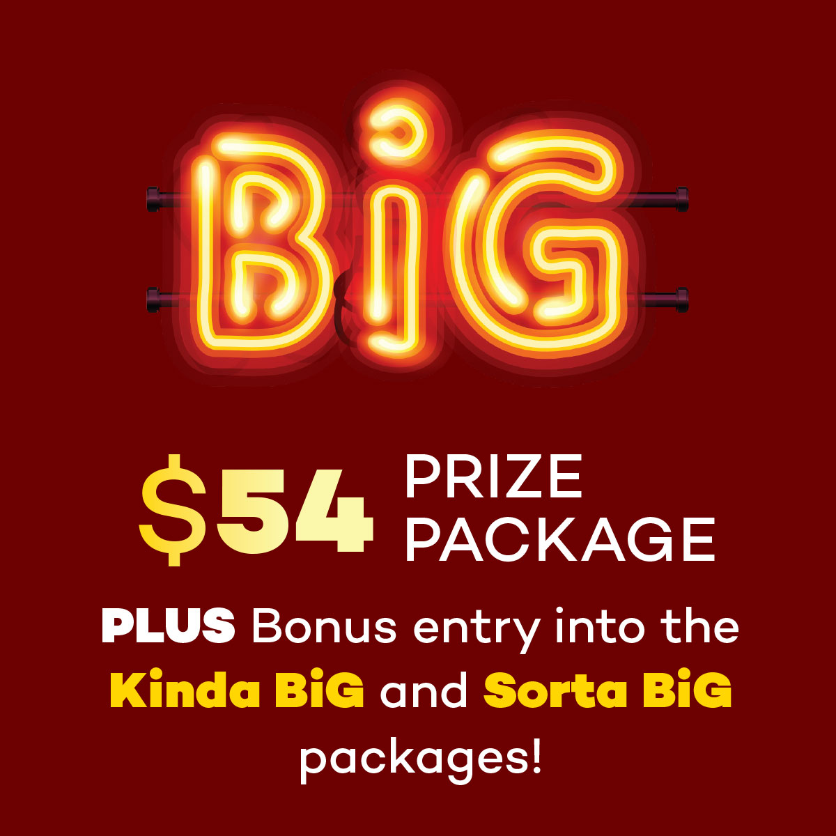 prize-packages-3.jpg
