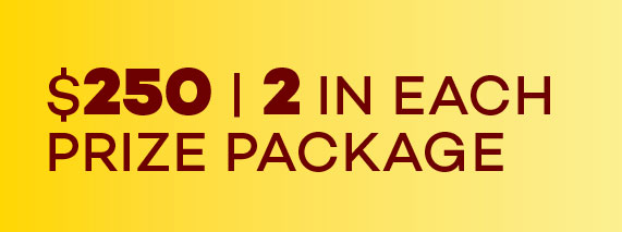 prize-packages-7.jpg